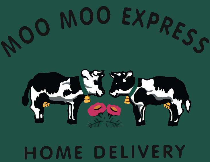 Moo Moo Express Home Delivery
