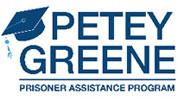 Petey Greene