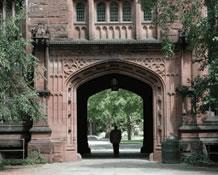 Princeton ...