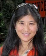 Charlene Huang-Olson